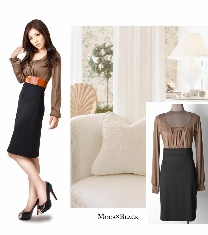 【Elegance Collection】パーティードレス,ミニドレス,ワンピドレス,エレガンス,-hot24001-b画像
