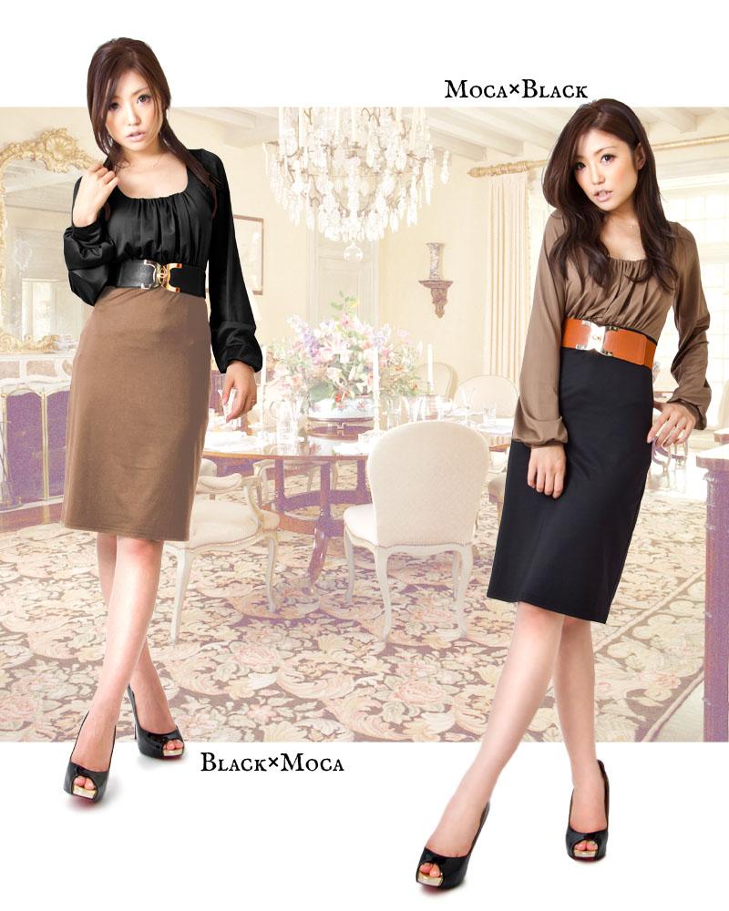 【Elegance Collection】パーティードレス,ミニドレス,ワンピドレス,エレガンス,-hot24001-e画像