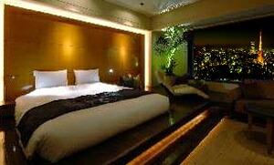 和室にベッドを使うにはどうすれば良い?和風な部屋にもベッド 一流ホテルや高級旅館に学ぶ和モダンなお部屋