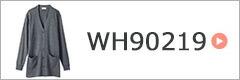 wh90219