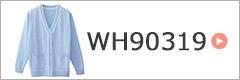 wh90319