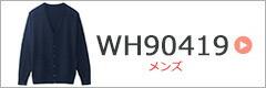 wh90419