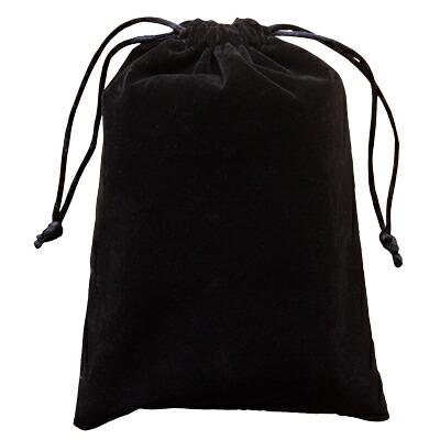タロットバッグ(V4153-A ブラック)