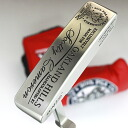 2 2008 ■ Scottie Cameron 90th PGA Chanpionship 9th Edition 100pcs Oakland Hill putter / Titleist Scottie Cameron putter