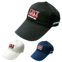 6 ■ LDJ ( Long Dorivers of Japan ) quantity limited edition Cap