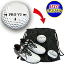 4 ■ golf ball shoes cases