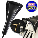 4 ■ head cover porch shaft & grip wearing