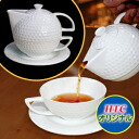 4 ■ golf ball tea cups 2 set ( the gift gift competition prizes golf gadgets tableware wedding giveaway )