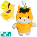 5 ■ Gunma Chan Gunma's mascot for the golf ball porch ( anime here mainly do gift competition prize giveaway popularity )