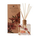 Rosy Rings ロージーリングス room diffusers cherry blossom aroma and soothing toy diffuser