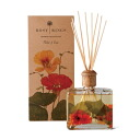 Rosy Rings ロージーリングス room diffusers Petar & vine aroma and soothing toy diffuser