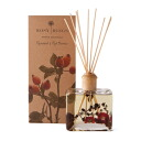 Rosy Rings ロージーリングス room diffusers rosewood & Belize Red aroma-healing toy diffuser