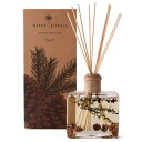 Rosy Rings ロージーリングス room diffusers forest aroma and soothing toy diffuser