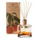 Rosy Rings ロージーリングス room diffusers クレメンタインクローブ aromatic and soothing toy diffuser
