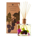 Rosy Rings ロージーリングス room diffusers ブラックベリーフィグ aromatic and soothing toy diffuser