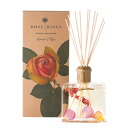 Rosy Rings ロージーリングス room diffusers シトラスネクター aromatic and soothing toy diffuser
