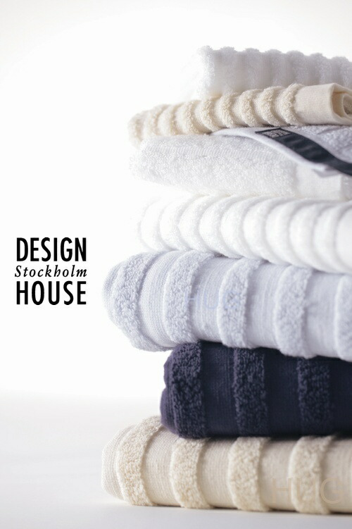 HUG ONLINE SHOP/Micro Cotton/DESIGN HOUSE