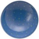 Flat bowl /F-11 rice bowl rice bowl