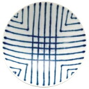 Flat Cup /ST-20 rice cup rice bowl
