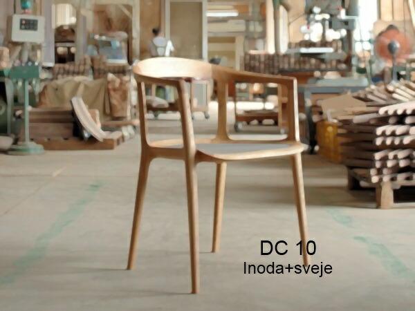 HUG ONLINE SHOP/Inoda+Sveje Design DC10