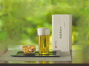 Lightly set up 10%OFF; tumbler L & persimmon P small bowl set pine virtue glass beer glass glass