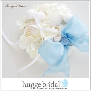 海風枕頭和枕殼 (手工製作工具組) 手工製作手工製作工具組工具組婚禮玩具婚禮國外結婚戒指枕在優雅的度假村的婚禮