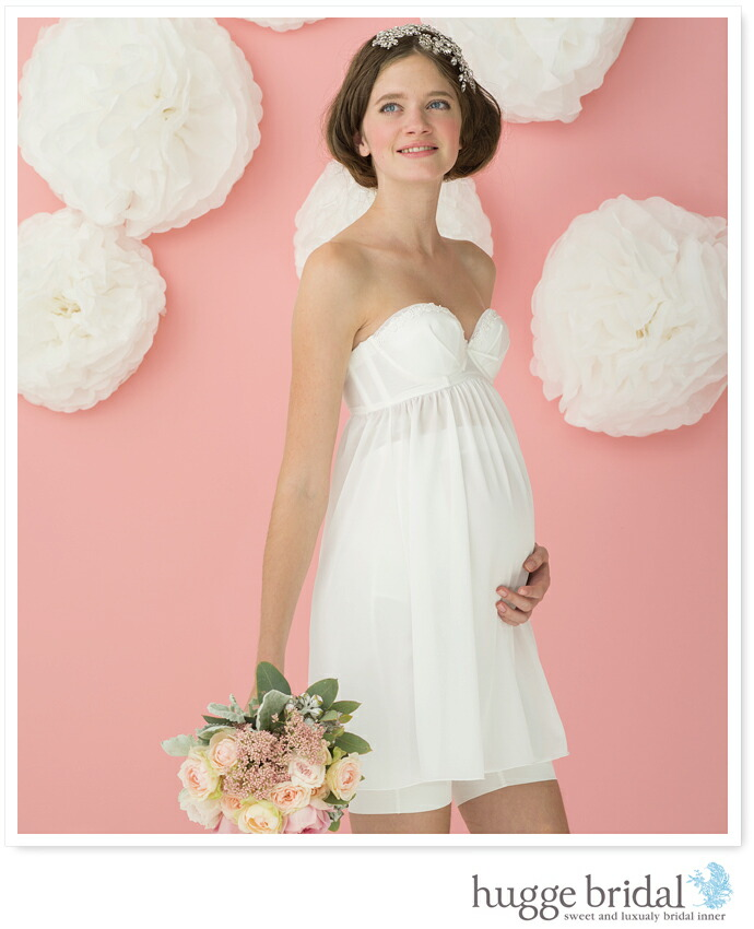 bridal inner hugge   Rakuten Global Market: Bridal lingerie ...