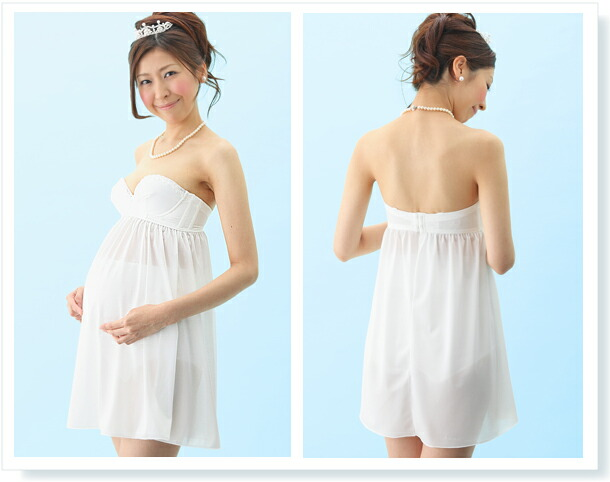bridal inner hugge   Rakuten Global Market: Maternity bridal ...
