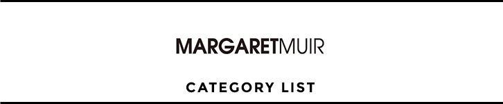 Margaret Muir ���ƥ���ꥹ��