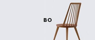 宮崎椅子 bo