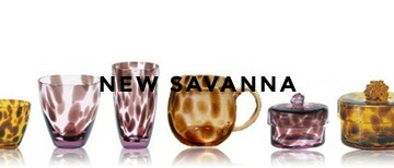 sghr �����ϥ� NEW SAVANNA