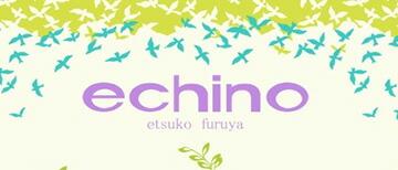 echino ������