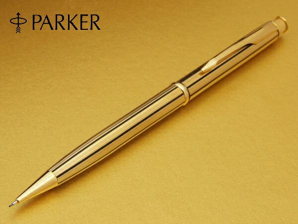 Stationary shop wancher rakuten global market insignia athens gold striped pencil slim but - Balances parket ...