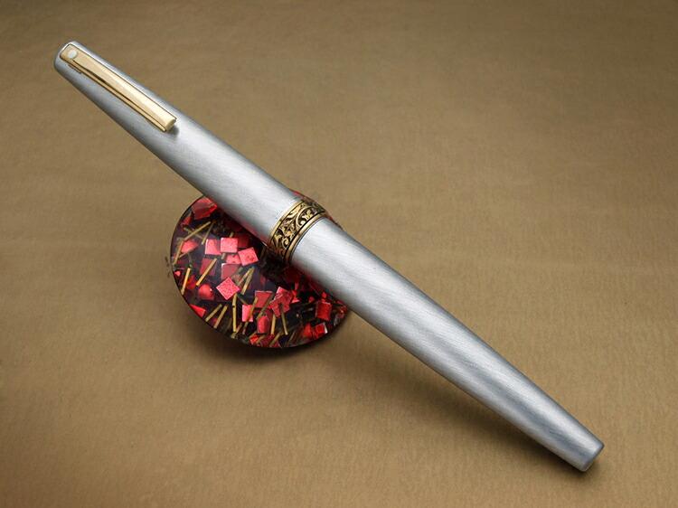 Pen Tip Types Called Nail Type Pen Tip