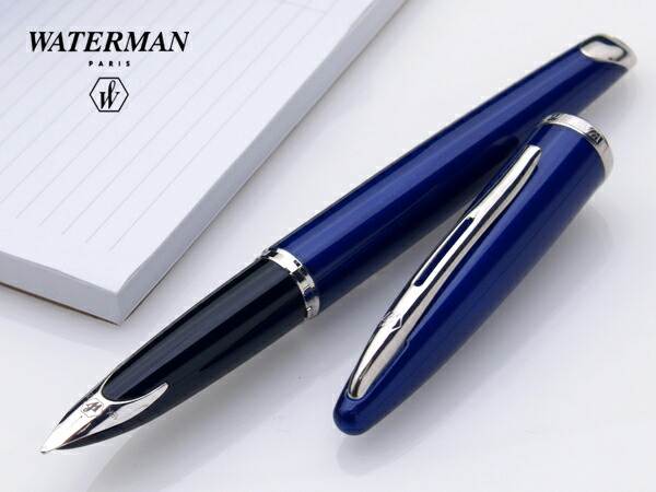 1000 Images About Waterman Pen On Pinterest Fountain