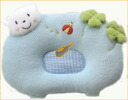 Our best-selling = doughnut pillow in the double role of the hug pillow baby pillow nursing pillow = baby gifts and gifts popular baby products