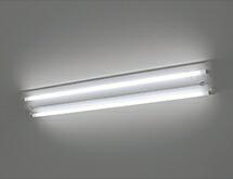 照明機器の表面につくホコリの防止に