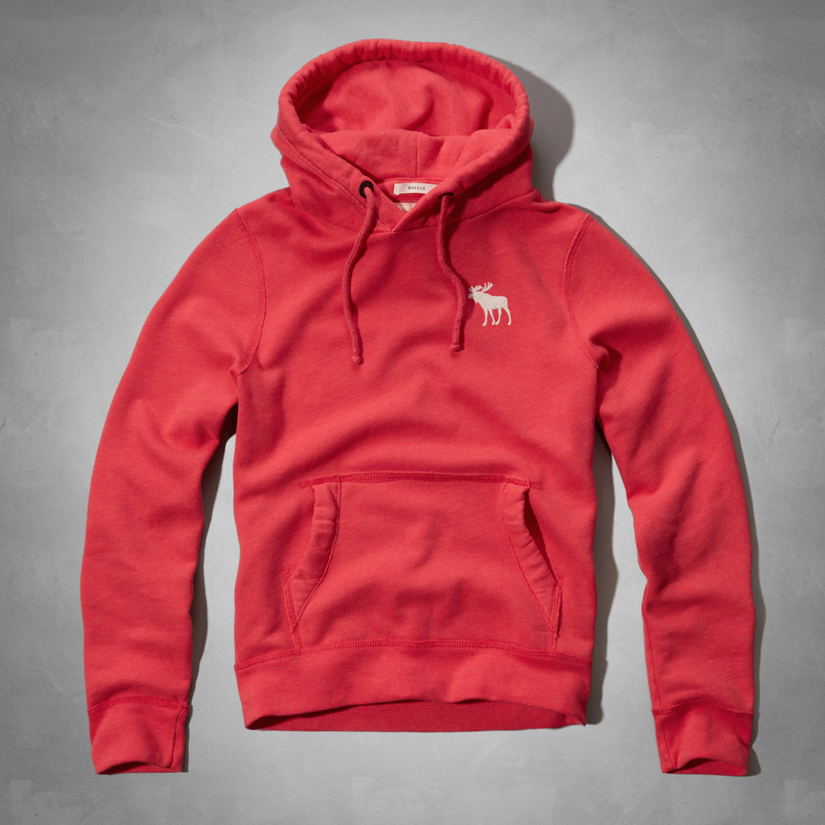 Abercrombie Hoodies Mens