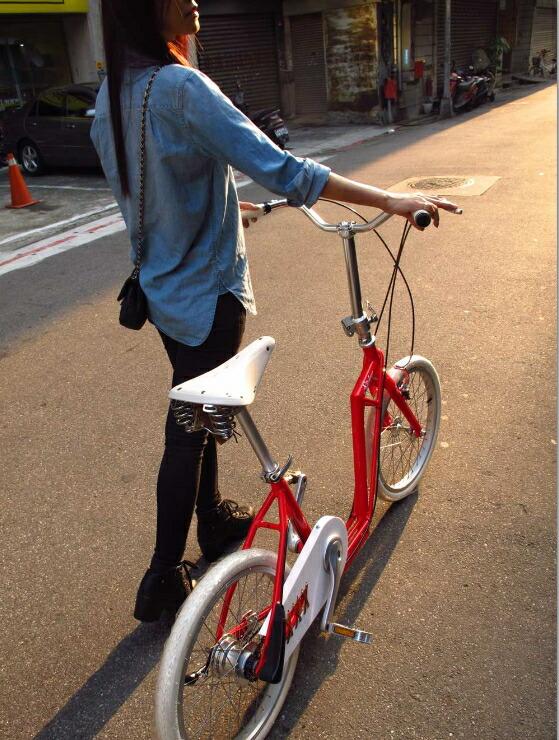 【正規品 純正品 本体1年保証!!】Metro Sliders 折りたたみ自転車 3段変速 イタリアA'Design Award Transportation design プラチナ(白金)賞優勝【人気商品】 ★レビュー書いて本体1年保証★