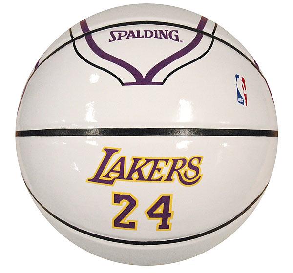 ボールの空気の入れ方 - バスケットボール 解決済 …