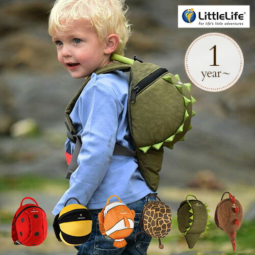 LittleLife �ʥ�ȥ�饤�աˤʤ꤭��ϡ��ͥ��դ����å�