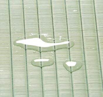 kagumaru  라쿠텐 일본: 욕실 매트 욕실 매트 화장실에서 빨 숯 ...