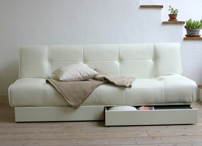 sweet-sofa-08