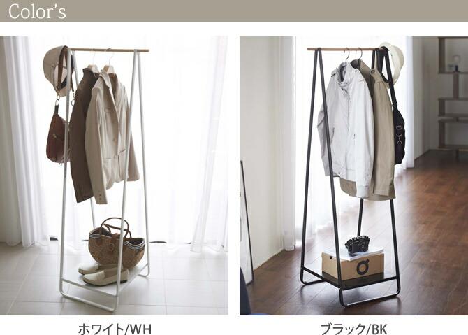 Color:ホワイト/ブラック