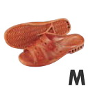 No. 510 antibacterial hygiene gentleman sandals dunhill M brown 05P24jul13fs3gm