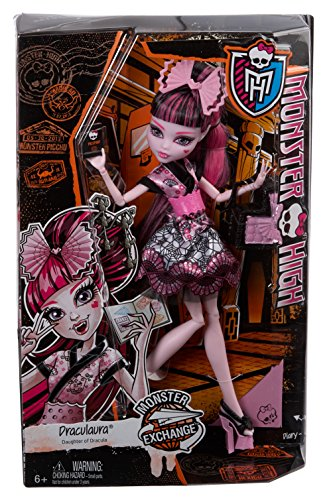 monster high monster. Black Bedroom Furniture Sets. Home Design Ideas