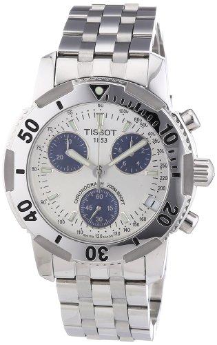 Часы tissot 17148634