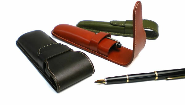 classic pen company case Welcome to the classic nibs your source for bock nibs and other fine pen making supplies bushings tubes, drill bits, pen blanks, inks and much more.