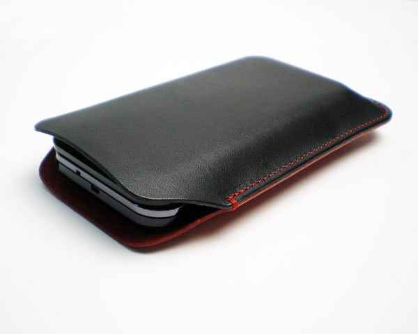 iPhone5専用ケース