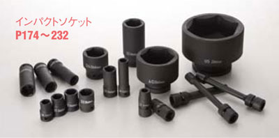 "1""(25.4mm)sq."